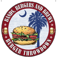 Charleston Harbor Resort_Wood Chip Logo_8