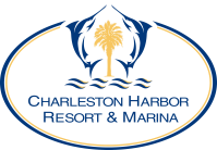 CHRM Main Logo Clear
