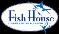 FishHouse_Logo